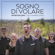 Sogno Di Volare (Civilization VI Main Theme) [feat. Oregon State University Chamber Choir] - Peter Hollens