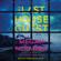 Megan Miranda - The Last House Guest (Unabridged)