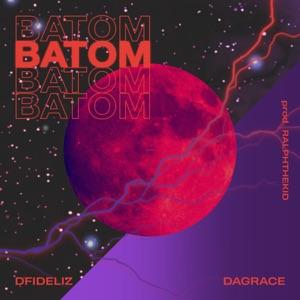 Batom - Single