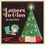 Letters to Cleo - Father Christmas