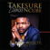 Takesure Zamar Ncube - Worship Addicts: Season 1 (Live)