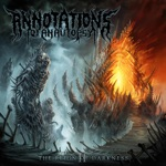 Annotations of an Autopsy - Born Dead