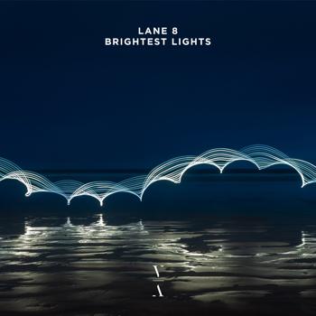Brightest Lights Lane 8 album songs, reviews, credits