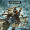 David Annandale - Saga of the Beast: Warhammer 40,000 (Unabridged)  artwork