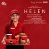 Helen Original Motion Picture Soundtrack EP