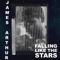 Falling like the Stars - James Arthur lyrics