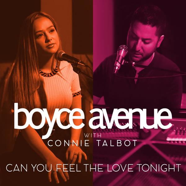 boyce avenue album download