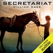 Secretariat (Unabridged)