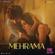 """Mehrama (From """"Love Aaj Kal"""") - Pritam, Darshan Raval & Antara Mitra"""