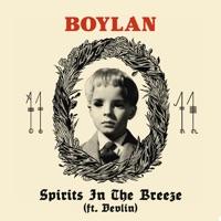 Spirits in the Breeze (feat. Devlin) - Single Mp3 Download