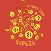 Espers - Flaming Telepaths