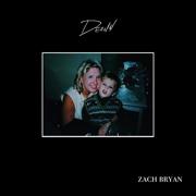 DeAnn - Zach Bryan - Zach Bryan