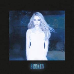 Kim Petras - Broken
