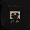 Sarkodie & Mr Eazi - Do You artwork