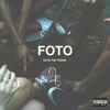 Kota the Friend - Foto  artwork