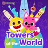 Towers of the World Single