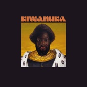Michael Kiwanuka - Light