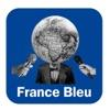 Urdin Euskal Herri Irratia euskaraz / Les chroniques en basque de France Bleu