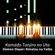 """Kamado Tanjiro no Uta (From """"Demon Slayer: Kimetsu no Yaiba"""") [Piano Solo] - Fonzi M"""