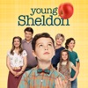 Young Sheldon, Season 3 wiki, synopsis