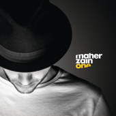 Peace Be Upon You - Maher Zain