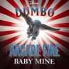 Baby Mine From Dumbo Single