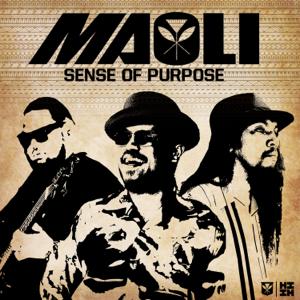 Maoli - Mercy