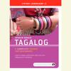 Living Language - Tagalog (Abridged)  artwork
