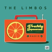 The Limbos - The Lady in Room 441