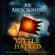 A Little Hatred - Joe Abercrombie