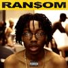 Lil Tecca - Ransom artwork