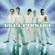 I Want It That Way - Backstreet Boys