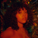 Simmer (feat. Burna Boy) [Star.One Remix] - Mahalia