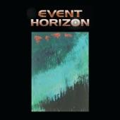 Event Horizon Jazz Quartet - Black Samba