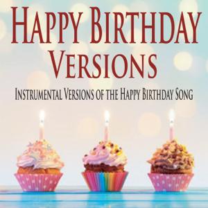 The Suntrees Sky - Happy Birthday (Classical Piano Version)