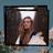 Download lagu Josefine - Let It Go.mp3