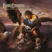 Hate Eternal - The Violent Fury