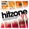 Verschillende artiesten - 538 Hitzone 91 kunstwerk