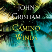 Camino Winds (Unabridged)