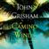 John Grisham - Camino Winds (Unabridged)