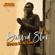 Sound Di Alarm - Dahvid Slur & Addis Records