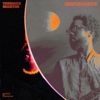 Terrace Martin - Impedance - EP  artwork
