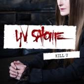 Kill U - Single