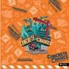 LifeWay Kids Worship - VBS 2020 - Concrete & Cranes Music for Preschool