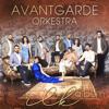 İlk Albüm - EP - Avantgarde Orkestra