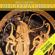 Breve historia de la mitología griega (Narración en Castellano) [Brief History of Greek Mythology - Castilian Narration] (Unabridged) - Fernando López Trujillo