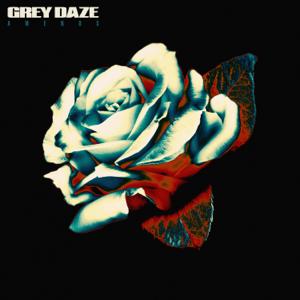 グレイ・デイズ - Amends