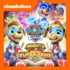 PAW Patrol, Mighty Pups: Super Paws wiki, synopsis