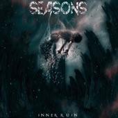 Inner Ruin - EP