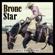Matt Robertson - Bronc Star